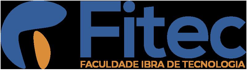 Logo FITEC