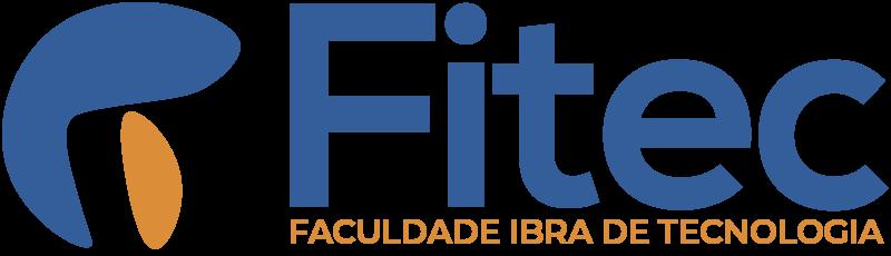 Faculdade FITEC